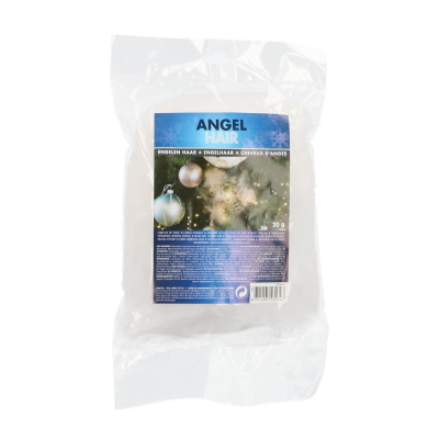 Angel hair 20 gram