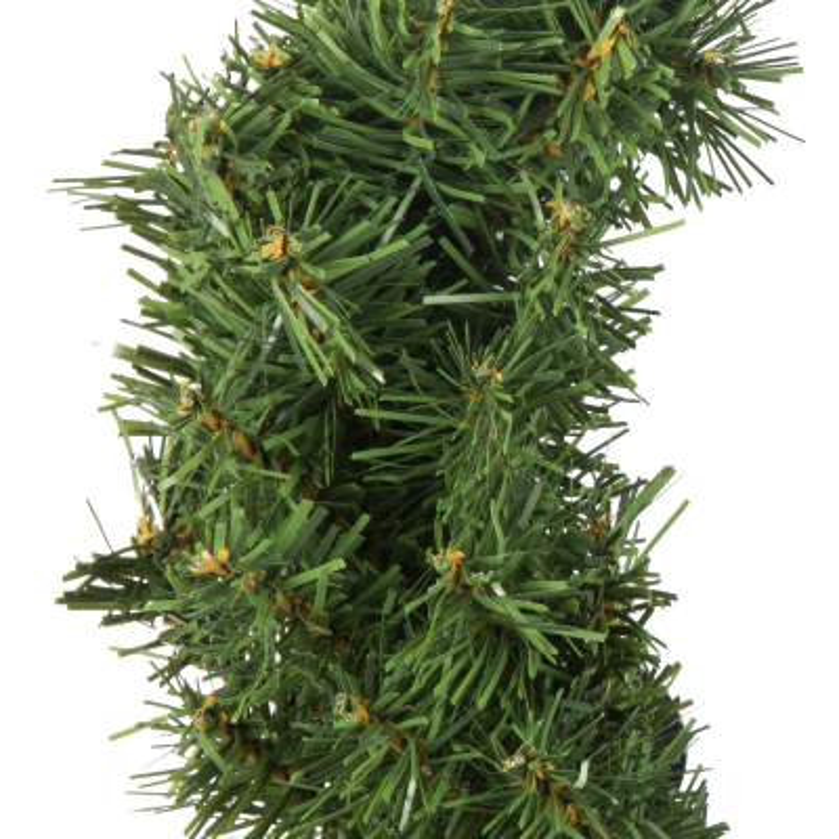 Kerstkrans Norwegian pine 35cm