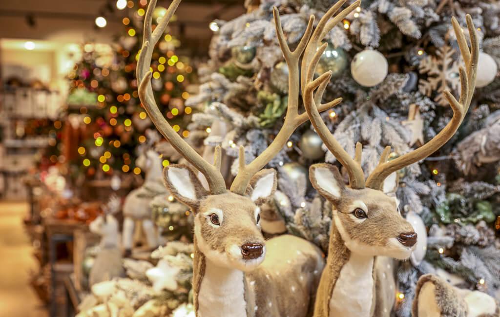 Kerstwinkels 2020